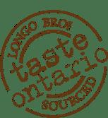 taste-ontario-logo1