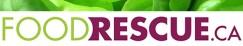 FoodRescue.ca