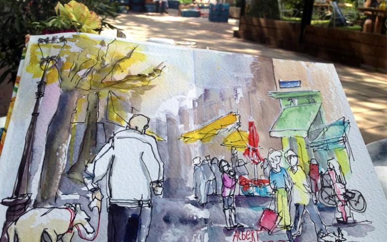 amsterdam-urban-sketching-lernen-1