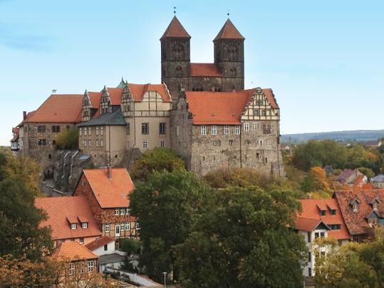 malreise-urban-sketching-harz-goslar-quedlinburg
