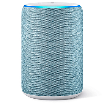 Amazon Echo 3Gen