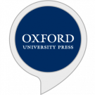 Inglés con Oxford Skill Alexa