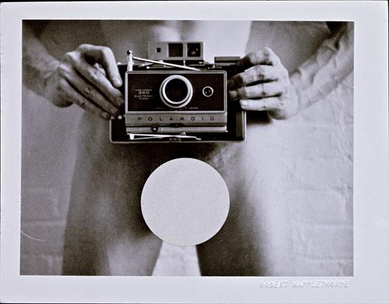polaroid080512_560