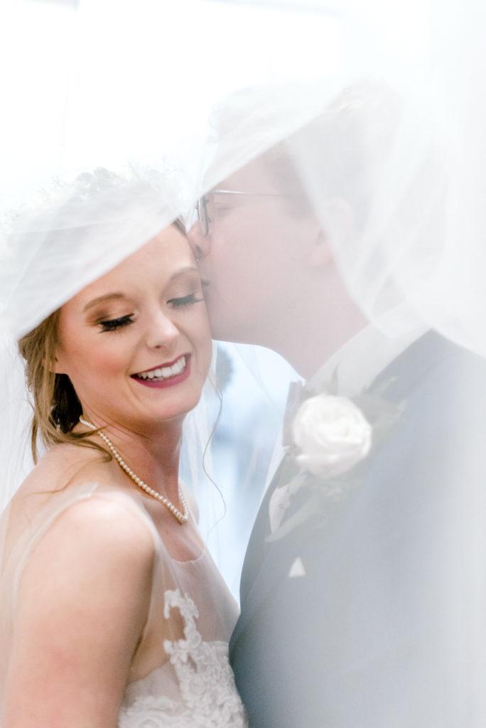 Lizzie and Michael's Dove Ridge Vineyard -  Weatherford,Texas Wedding   Alexa Kay Events   Fort Worth Wedding Planner
