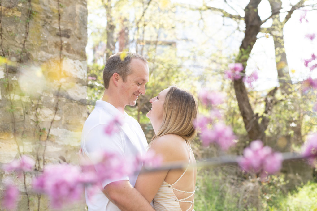 A look into the life and planning leading up to the wedding of Jenny and Derek featured on Alexa Kay Events. See more couple's stoA look into the life and planning leading up to the wedding of Jenny and Derek featured on Alexa Kay Events. See more couple's stories at alexakayevents.com!