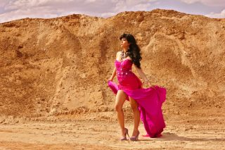 Model: Anaid Rivera Photo: Alex Alvarez MUA: Eduardo Ramos Prod. Asist.: Antonio Gardea Outfit: Comité Miss Teen Gdl Photo Asist.: J. Luis De Lira Copyright 2016 © Alex Álvarez