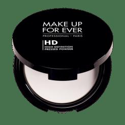 hd_pressed_powder_3