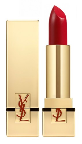 rouge-couture_1