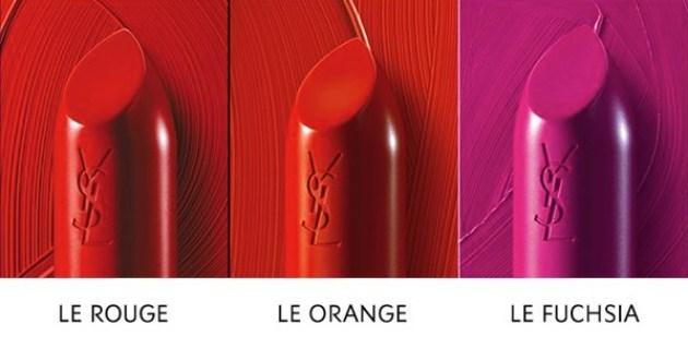 ysl-roug-pur-couture-kiss-love-lipstick-1