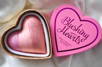blushinghearts3