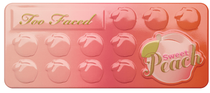 Too-Faced-Sweet-Peach-Palette-closed