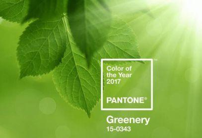 pantone-greenery-465x390