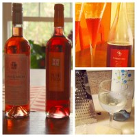 Spiritual Sundays: Our Favorite Budget Wines