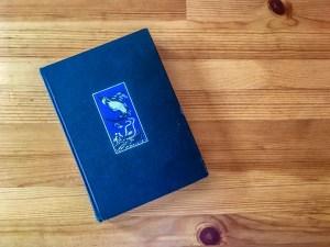 Das Geheimnis zweier Ozeane - G. B. Adamow - Buchcover