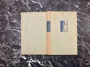 220 Tage im Weltraumschiff - Georgi Martynow - Buchcover