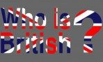 Afbeeldingsresultaat voor who is british