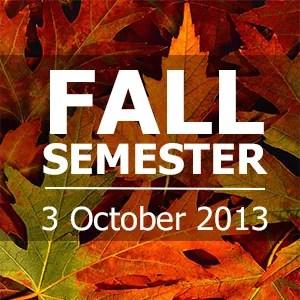 fall_semester