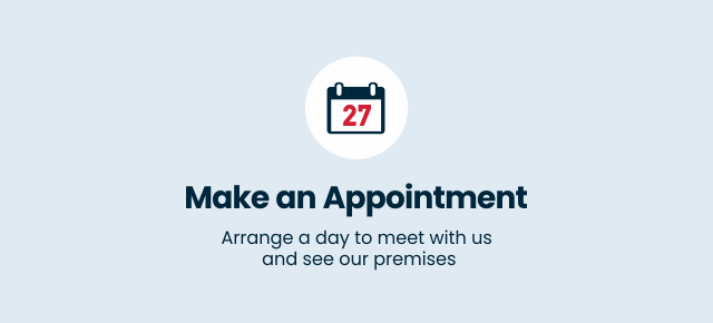 Appointment-A