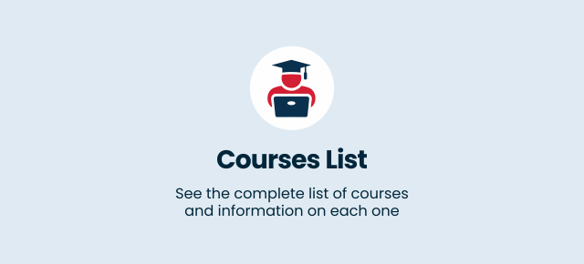 Courses-A