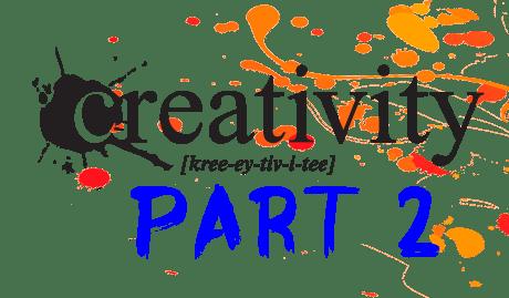 berardi_creativity-2