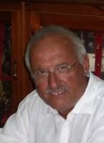 Alexander Ciska