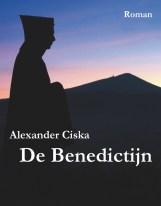 Voorbeeld cover
