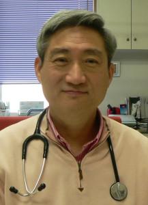 dr-imai
