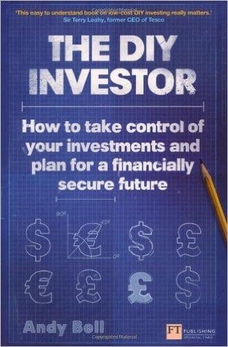 51SyIBZtkVL._SX327_BO1204203200_ Learn Selling startups Managing investors