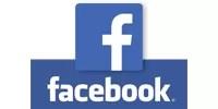 Facebook Alexander John Shoes