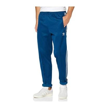 adidas uomo pantalone beckenbauer blue adidas felpa beckenbauer blue Superstar bianco argento donna adidas super star bianco nero alexander john shoes alexanderjohn.it
