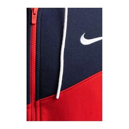 Nike_Uomo_Felpa_con_zip_Blue_Rosso_NSW_Swoosh_Hoodie_FZ_Ft_bv5237-658_Cotone_Felpato_Nike_Uomo Pantalone grigi felpato Nike Sportswear Swoosh bv5219-071 homme Nike Uomo Felpa Grigio cotone felpato NSW Swoosh Hoodie FZ Ft bv5237-071 Nike Uomo Pantalone Nike Sportswear Swoosh bv5219-480 homme blue Adidas Donna Tuta completa giacca pantalone WTS Team Sports dz6248 verde rosa Adidas donna Pantalone tuta EC0754 Cut pant rosa pink 40 42 44 cotone Tuta Completa Adidas Completa giacca pantalone FH6637 mts b2bas 3s c Rosso Nero tuta adidas uomo completa dv2450 blue adidas uomo pantalone beckenbauer blue adidas felpa beckenbauer blue Superstar bianco argento donna adidas super star bianco nero alexander john shoes alexanderjohn.it