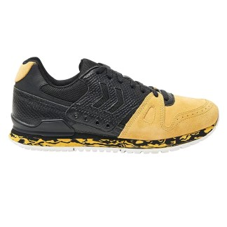 hummel_marathona_BLACK_ADDER_beige_NERO_GRIGIO_blue_black_iris_sneakers_da_uomo_st_power_play_bianco_minneapolis_nero_argento_edmonton_92_multicolor_nero_new_balance_sneakers_da_uomo_997h_camoscio_grigio_rosso_nero_verde_giallo_ocra_Covert_Green_with_Varsity_Gold_saucony_shadow_nero_black_camoscio_sportivo_n_9000_h_ita_made_in_italy_camoscio_blue_grigio_s_sw_blue_celeste_jeans_flint_stone_grigio_blue_blu_ash_blue_nights_camoscio_testa_di_moro_marrone_beige_brown_earth_b_elite_ita_2_camoscio_verde_cuoio_produzione_italiana_italia_made_in_italy_camaro_sw_core_camoscio_blue_bianco_game_h_core_s_camoscio_blue_beige_grigio_diadora_heritage_sneakers_scarpe_b_elite_sl_pelle_nero_nere_cesare_p_by_paciotti_camoscio_grigio_scuro_alexanderjohn.it_alexande_john_shoes