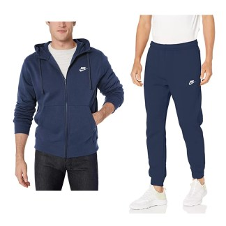 nike_tuta_completa_completo_cotone_felpato_blue_night_felpa_con_zip_pantalone_sportivo_felpa_girocollo_just_do_it_blue_grigio_Nike Uomo Pantalone Nike Sportswear Swoosh bv5219-480 homme blue Adidas Donna Tuta completa giacca pantalone WTS Team Sports dz6248 verde rosa Adidas donna Pantalone tuta EC0754 Cut pant rosa pink 40 42 44 cotone Tuta Completa Adidas Completa giacca pantalone FH6637 mts b2bas 3s c Rosso Nero tuta adidas uomo completa dv2450 blue adidas uomo pantalone beckenbauer blue adidas felpa beckenbauer blue Superstar bianco argento donna adidas super star bianco nero alexander john shoes alexanderjohn.it