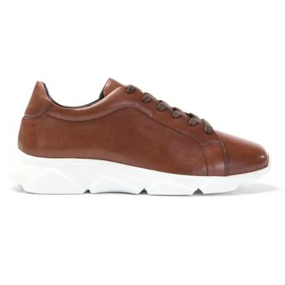 pantofola_d_oro_ala_low_top_pelle_nero_alexander_john_shoes_foro_italico_marrone