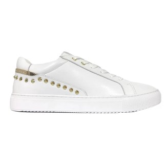 cesare_p_by_paciotti_james_shoes_mid_stivaletto_alto_sneakers_lacci_pelle_nero_saldi_low_price_alexander_john_shoes_napoli_vendita_on_line_ingrosso_james_sport_sneakers_pelle_bianco_borchie_oro