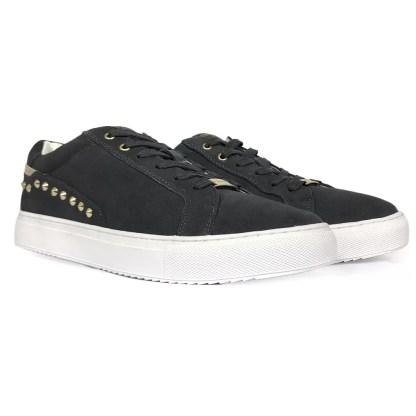 cesare_p_by_paciotti_james_shoes_mid_stivaletto_alto_sneakers_lacci_pelle_nero_saldi_low_price_alexander_john_shoes_napoli_vendita_on_line_ingrosso_james_sport_sneakers_pelle_bianco_borchie_oro_nero_black_camoscio_verde_grigio_grey
