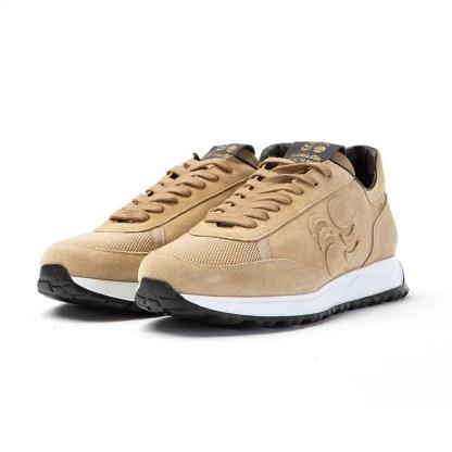 pantofola_d_oro_ala_low_top_pelle_nero_alexander_john_shoes_foro_italico_marrone_TOURING_SUEDE_sabbia_beige