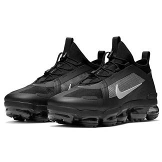 Nike_Uomo_Vapormax_2019_utility_360_Iron_Grey_grigio_alexander_john_shoes_bv6351-001