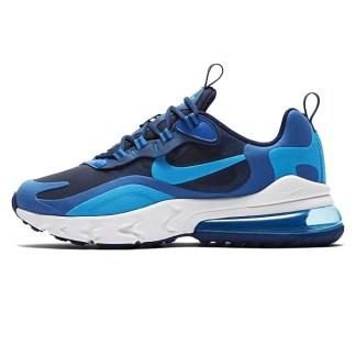 nike_donna_air_max_270_react_blue_rosa_pink_black_alexander_john_shoes_bq0101-001_celeste_bq0103-400