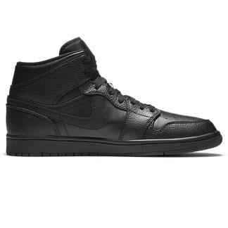 nike_uomo_air_jordan_1_mid_total_black_university_gold_white_gym_red_black_rosso_nero_bianco_alexander_john_shoes_