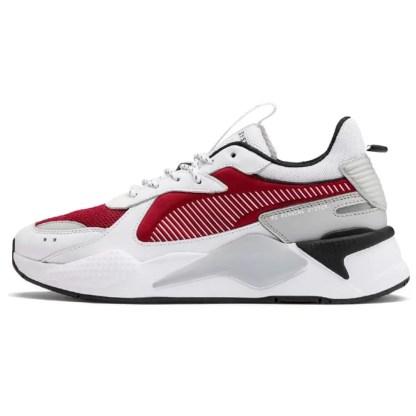 puma_scarpe_da_uomo_rs_x_core_bianco_rosso_nuovo_modello_alexander_john_shoes_alexanderjohn.it