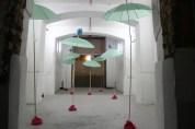 24 Hour Storm by Alex J Wood & Cheryl Papasian