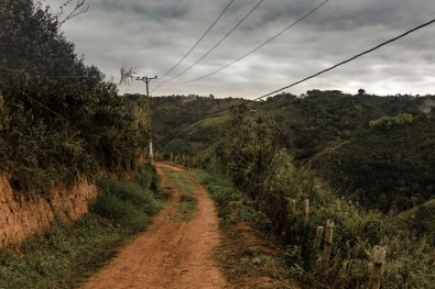 Colombia_20160806_0717