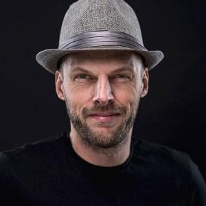 Portrait Fotograf Berlin Alexander Klebe