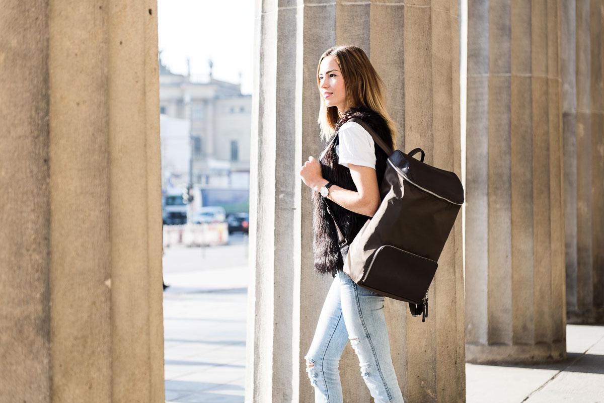 Produktfotos, produktfotografie, Lifestylefotografie, Berlin