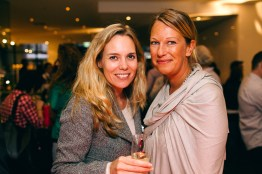 Events-3938