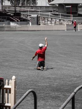 KidsXpress Cricket-3959-7