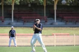 KidsXpress Cricket-4031-13