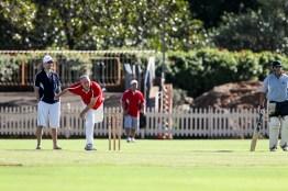 KidsXpress Cricket-5687