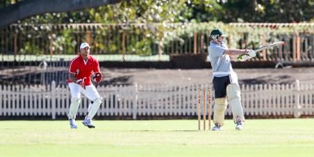 KidsXpress Cricket-5771